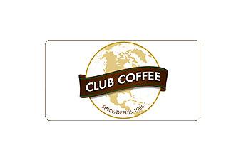ClubCoffee