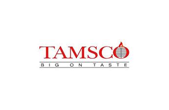 Tamsco