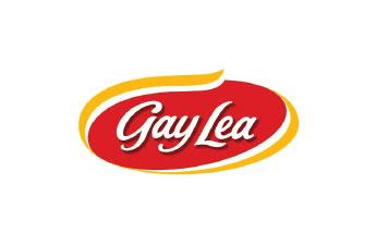 Gay Lea