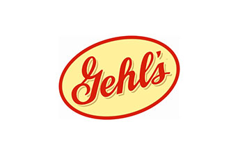 Gehl's