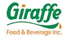 Giraffe Foods