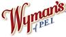 Wyman's of P.E.I.