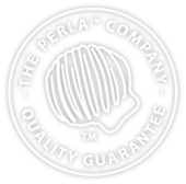 The Perla Company