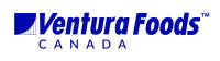 Ventura Foods Canada