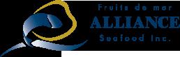 Alliance Seafood Inc.