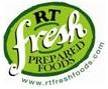 RT FRESH PREPARED FOODS