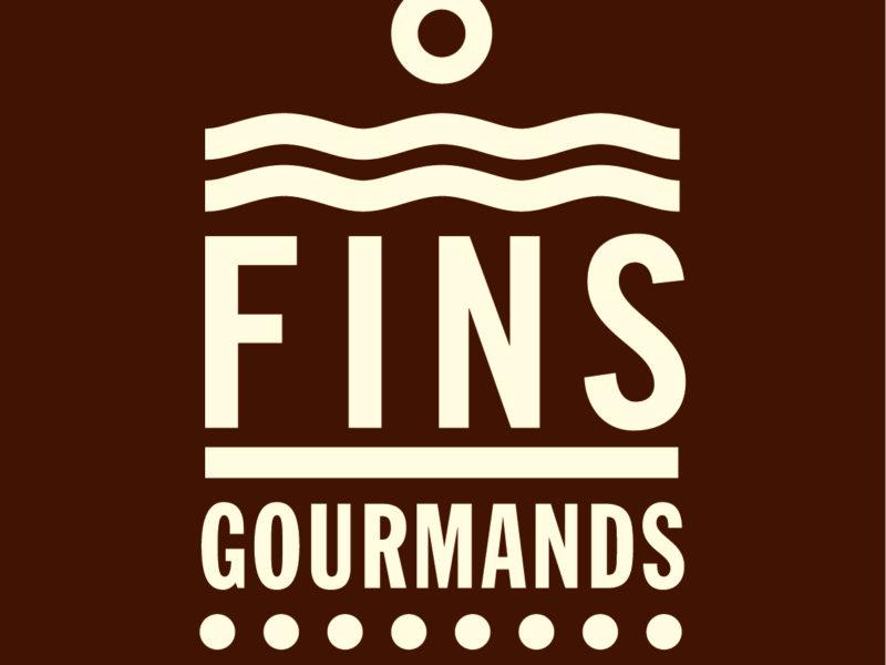Fins Gourmands